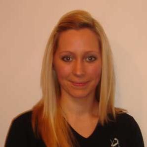 Jen Redfern